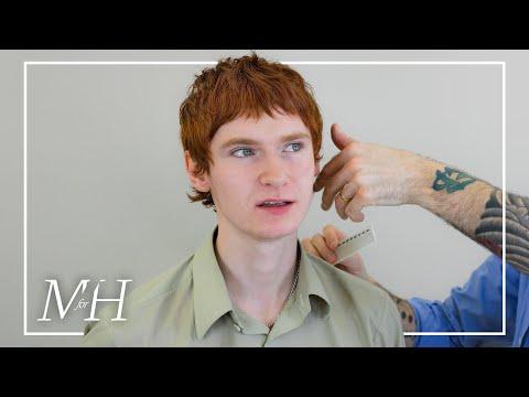 men's-medium-length-'modern-mullet'-haircut-|-2020-hairstyle-tutorial