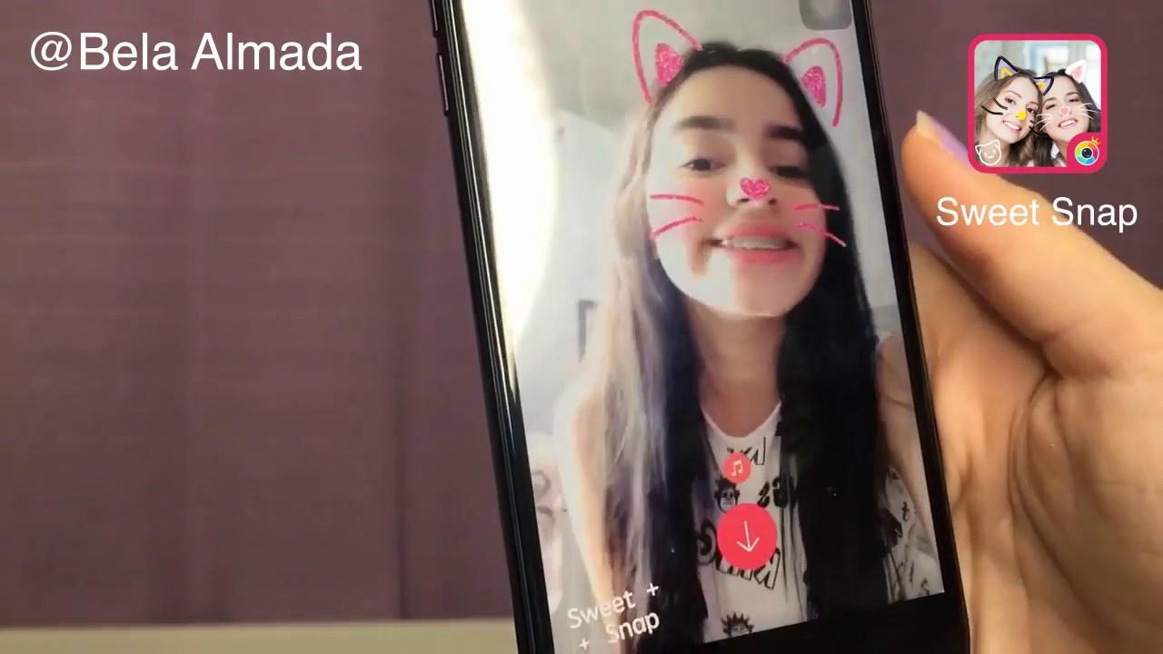 Youtube Dana Almada nude (86 foto and video), Ass, Fappening, Selfie, in bikini 2015