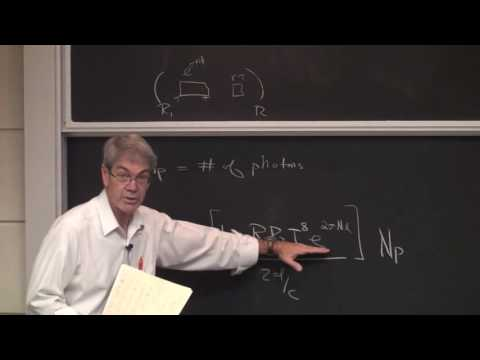 Lasers & Optoelectronics Lecture 22: Q-Switching in Lasers (Cornell ECE4300 Fall 2016)