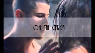 Nick Jonas - Close (feat.  Tove Lo) SUB. ESPAÑOL