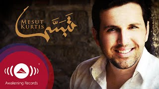 Download lagu Mesut Kurtis - Tabassam (Smile) | مسعود كُرتِس - تبسّم