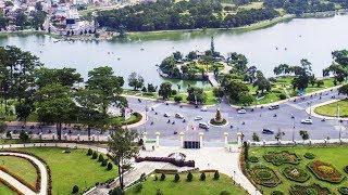 Lâm Đồng - Tập trung xây dựng nền tảng công nghệ phát triển Chính quyền điện tử