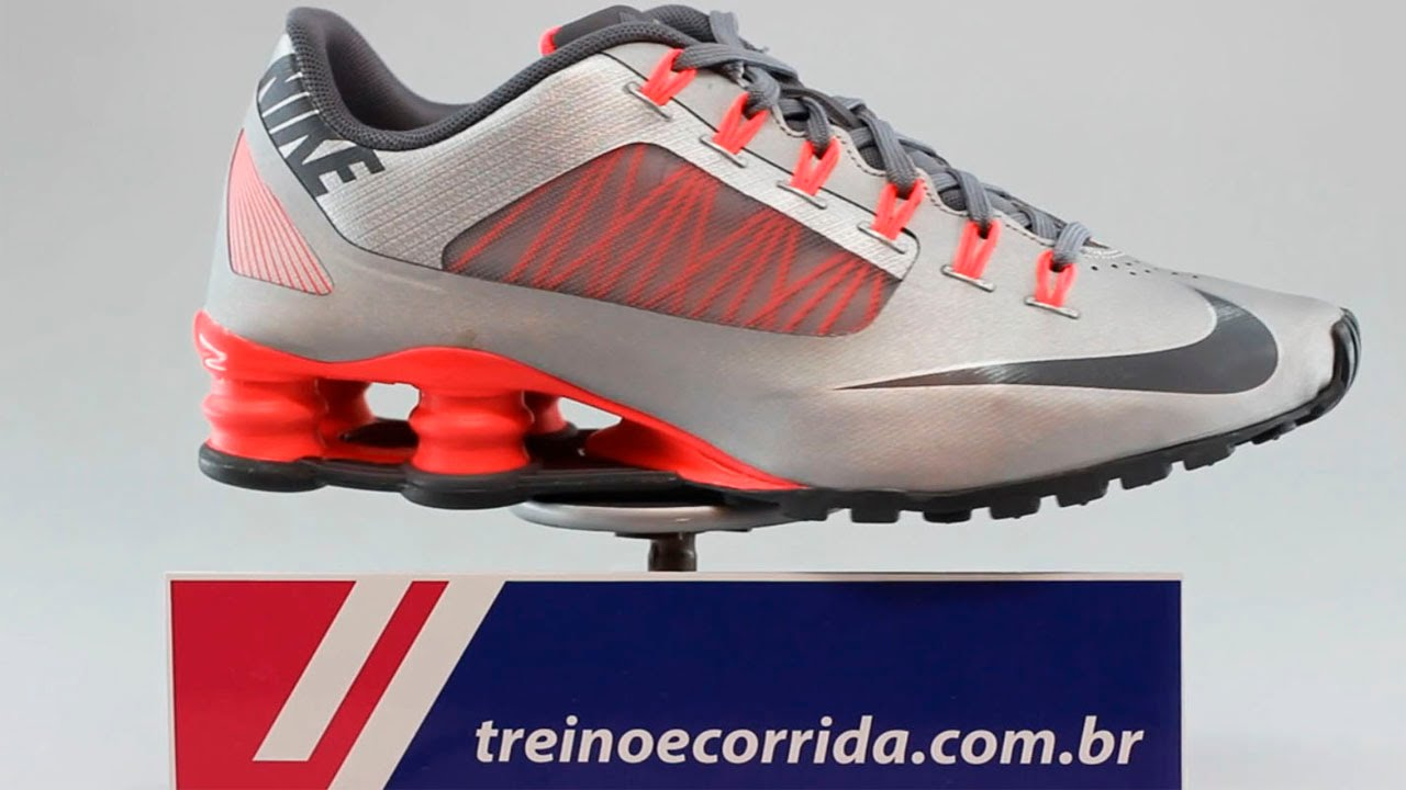 low priced 18a75 1c77b nike shox superfly