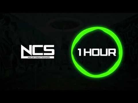 Heuse & Zeus x Crona - Pill (feat. Emma Sameth) 【1 HOUR】