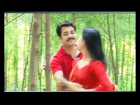 Malayalam  Wedding Song .wmv