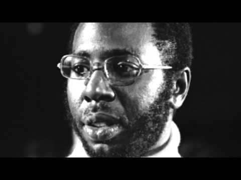 Curtis Mayfield Move on Up the Regular 3:38 Version