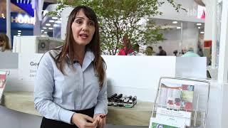 Conheça os destaques da Bio-Rad no 52º Congresso Brasileiro de Patologia Clínica