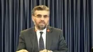 Bakara Sûresi 58-59 – Ehl-i Kitabın Dünya Hakimiyeti Beklentisi