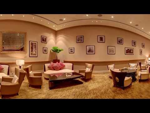 360 Tours | Address Dubai Mall