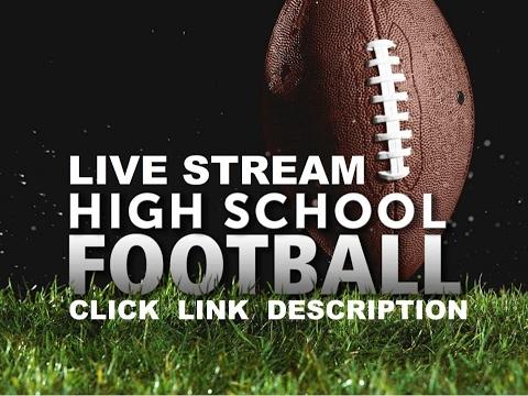 Pickerington Central vs. Newark | High School Football Live Stream from YouTube