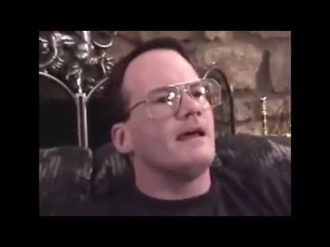Jim Cornette's Legendary Vince Russo Rant