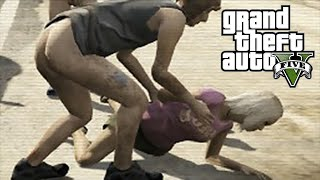 Repeat youtube video VIOL ET CANNIBALISME DANS GTA 5 (On peut l'éviter)