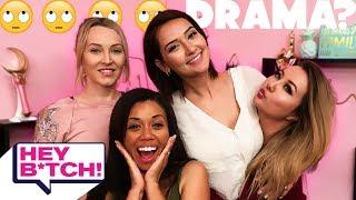 Why Female Friendships Are Hard...  Ep 12 - Hey B*tch!