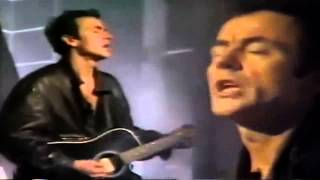 The Stranglers - Always The Sun (Video)