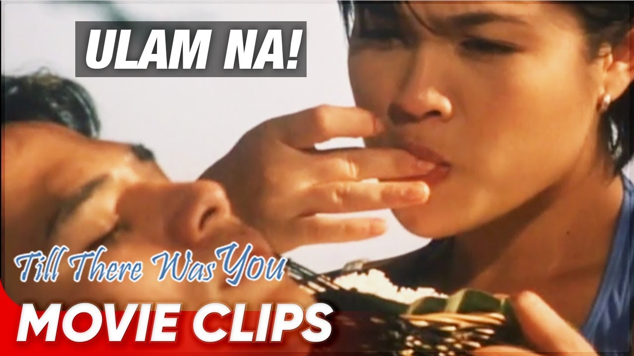 5 8 Joanna Idedemanda Si Albert Till There Was You Movie Clips Youtube