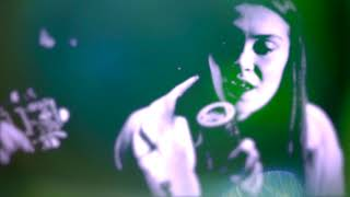 Aston Live - Rosppik - DELAY