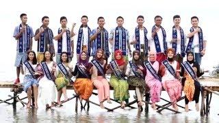 Video Profile Finalis Putra Putri Bahari Provinsi Banten Tahun 2015 download MP3, 3GP, MP4, WEBM, AVI, FLV Juli 2018