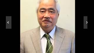 岸井成格さんが73歳で死去させました。毎日新聞社特別編集委員でサン...