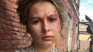 Вся Россия СКОРБИТ!!! - Мария Кожевникова ЭКСТРЕННО госпитализирована!!!