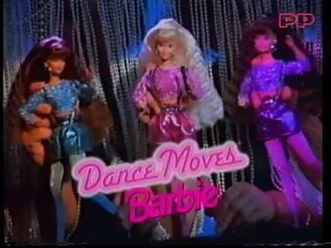 Barbie 12 Dancing Princesses DVD | eBay