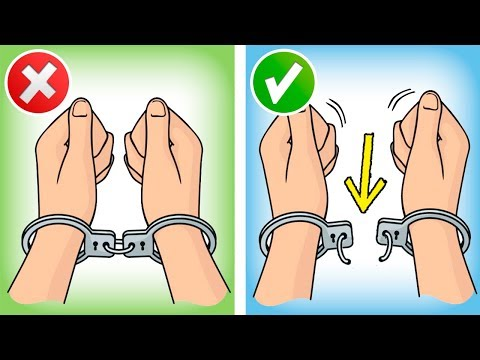 6-trucos-que-pueden-salvarte-la-vida-(parte-6)