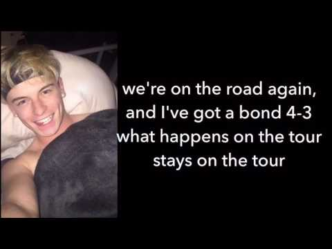 After The   RoadTrip   Video