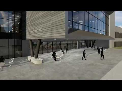 wra-architects-|-mesquite-isd-choice-career-high-school-design