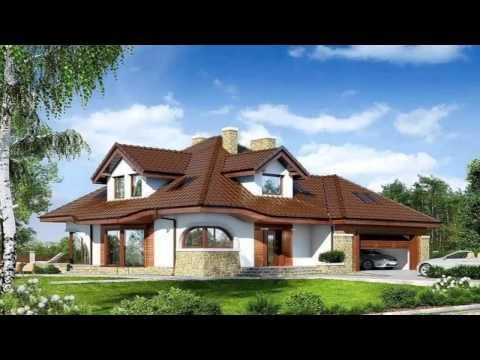 Mooi huis ontwerpen uit het buitenland youtube - Mooi huis ...