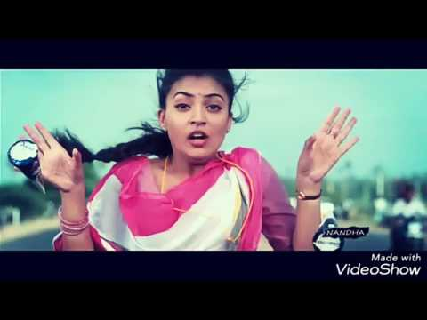 Raja Rani Remix (Kanvellam Nethaney song)
