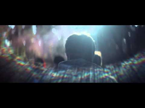 Discopolis - Falling (Committed To Sparkle Motion) (Dubvision Mix) (Official Video HD)
