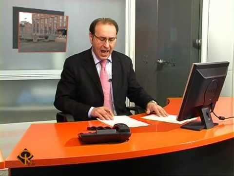 LIBERTA PER LA VENEZIA dialetto veneto from YouTube · Duration:  1 minutes 33 seconds