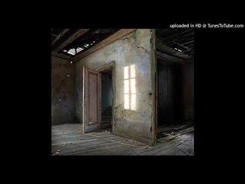 Massive Attack - Man Next Door mp3