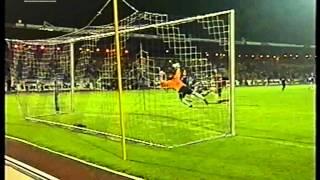 FC Erzgebirge Aue - 1. FC Magdeburg        Regionalliga Nord 2001/2002