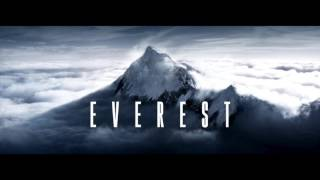 Everest - Lust for Power - Jack Trammell