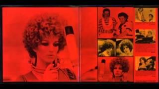 Iva Zanicchi - Cantico dei cantici (1970)