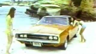 Original TV Commercials