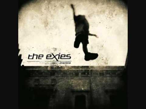 Клип The Exies - Without