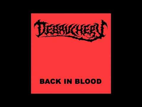 DEBAUCHERY: WEISSES FLEISCH (RAMMSTEIN COVER VERSION 2007)