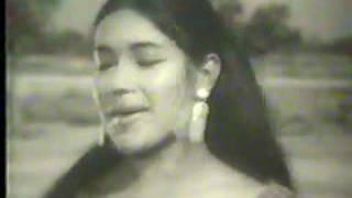 Video Kobori & Razzak on Smritiruku Thak - Monto Choa Jabena download MP3, 3GP, MP4, WEBM, AVI, FLV Juli 2018