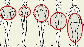 10 секретов похудения, о которых молчат диетологи