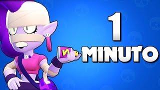 EMZ EN 1 MINUTO