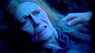 Merlin - Season 5 Episode 3 Trailer - The Death Song of Uther Pendragon (Merlin Cast)