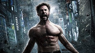 X+MEN| Tamil dubbed hollywood movie |Tamil hollywood movie | tamil dubbed