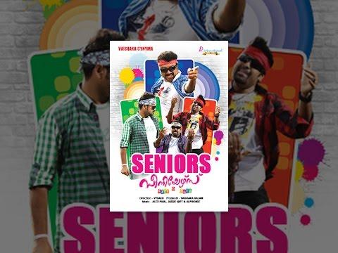 Seniors