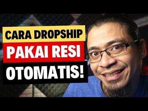 cara-dropship-dengan-resi-otomatis!-[panduan-lengkap]