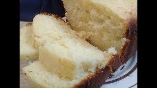 Печем творожный кекс в хлебопечке и пробуем китайские няшки