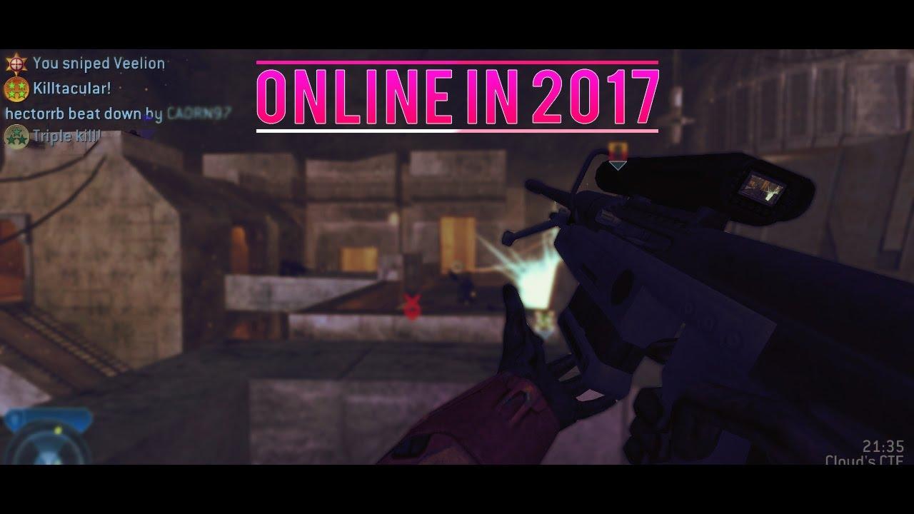 Halo combat evolved anniversary xbox 360 [download. Torrent.