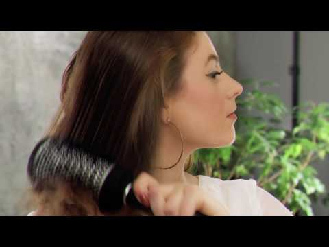 Paul Mitchell Pro Tools On The Horizon - How to Loose Waves