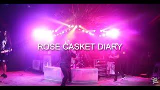 Смотреть клип Heartsick - Rose Casket Diary