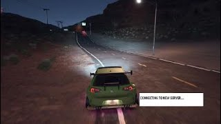Need for Speed™ Payback_20180726111934